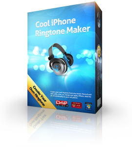 cool iphone ringtones coolmedia audio recording and editing software purchase 8865