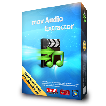 http://www.coolrecordedit.com/images/boxes/movaudioextractor.png