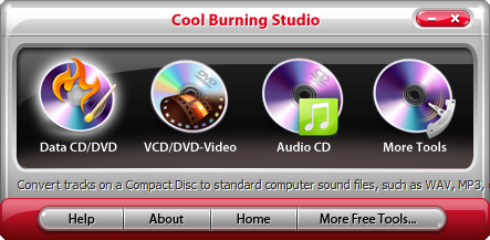 http://www.coolrecordedit.com/images/preview/cddvdburner-large-1.png